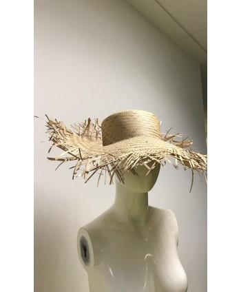 Chapeau des Iles